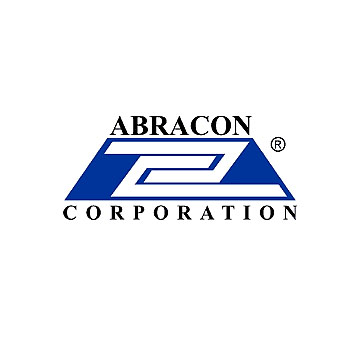 ABRACON CORPORATION.jpg