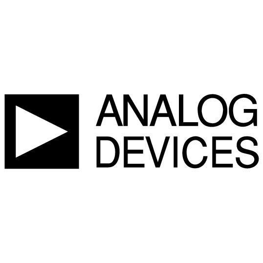 ANALOG DEVICES INC.jpg