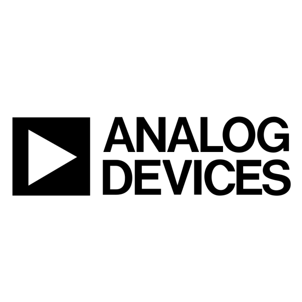 ANALOG DEVICES.jpg