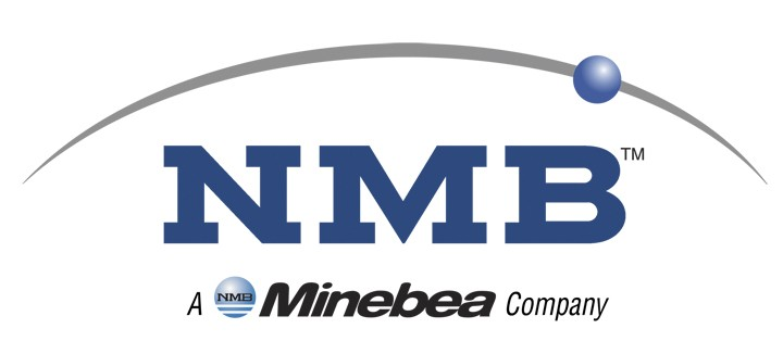 NMB TECHNOLOGIES CORPORATION.jpg