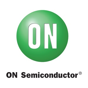 ON SEMICONDUCTOR.jpg