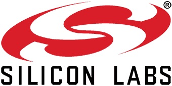 SILICON LABORATORIES INC.jpg